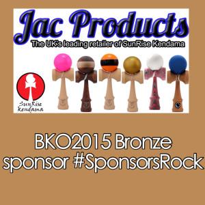 JacBronzeBKO2015