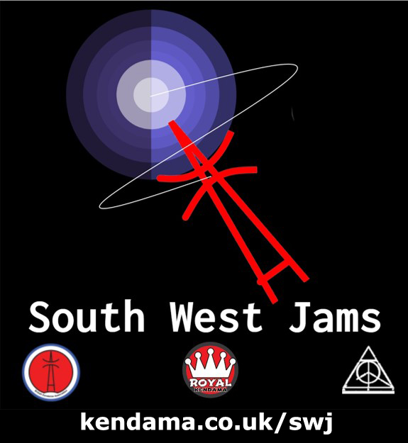 South West Jams
